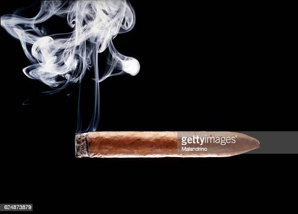 cigar - cigar stock pictures, royalty-free photos & images