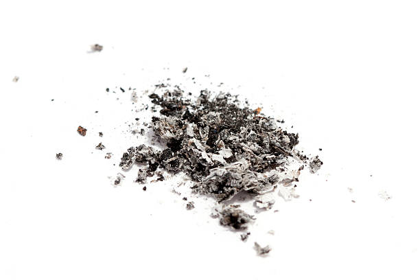 Free cigarette ash Images, Pictures, and Royalty-Free