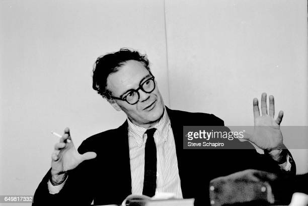 a biography of robert lowell the american poet If you enjoy the sensation of high speed, sudden drops and vaults to giddy heights, this is the book to read about the pulitzer prize-winning poet robert lowell (1917-77).