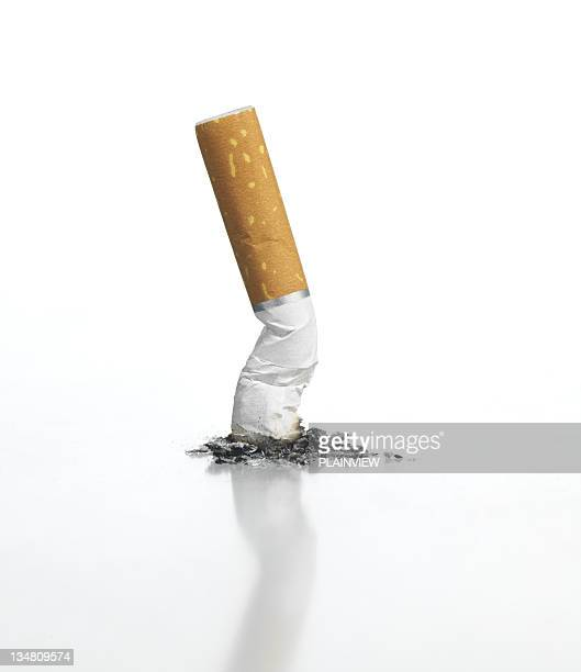 cigarette - cigarette stock pictures, royalty-free photos & images