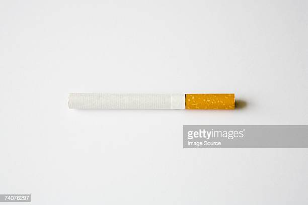 a cigarette - cigarette stock pictures, royalty-free photos & images