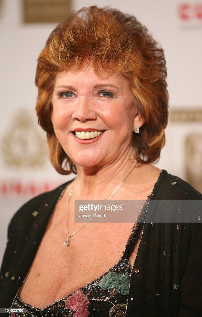 2005 BAFTA/LA Cunard Britannia Awards - Arrivals