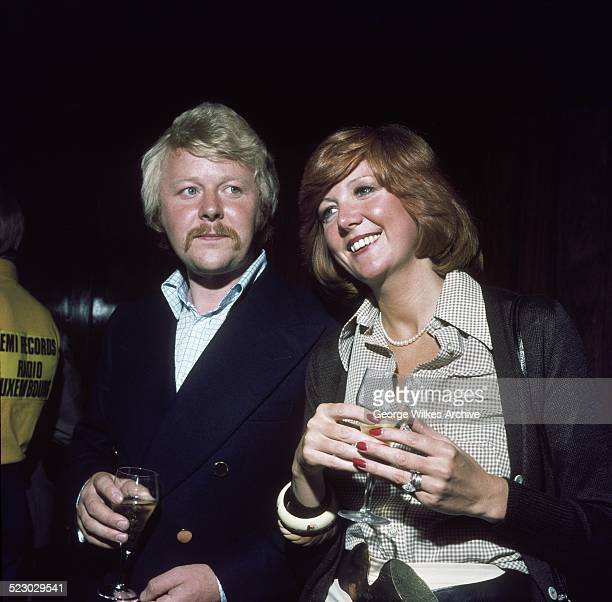 Cilla Black OBE is an English singer actress entertainer and media personality Championed by The Beatles she began her career as a singer in 1963 and...