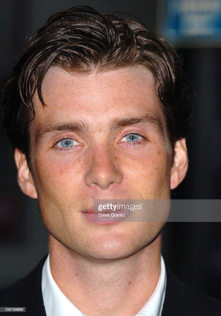 """""""Red Eye"""" Los Angeles Premiere"""