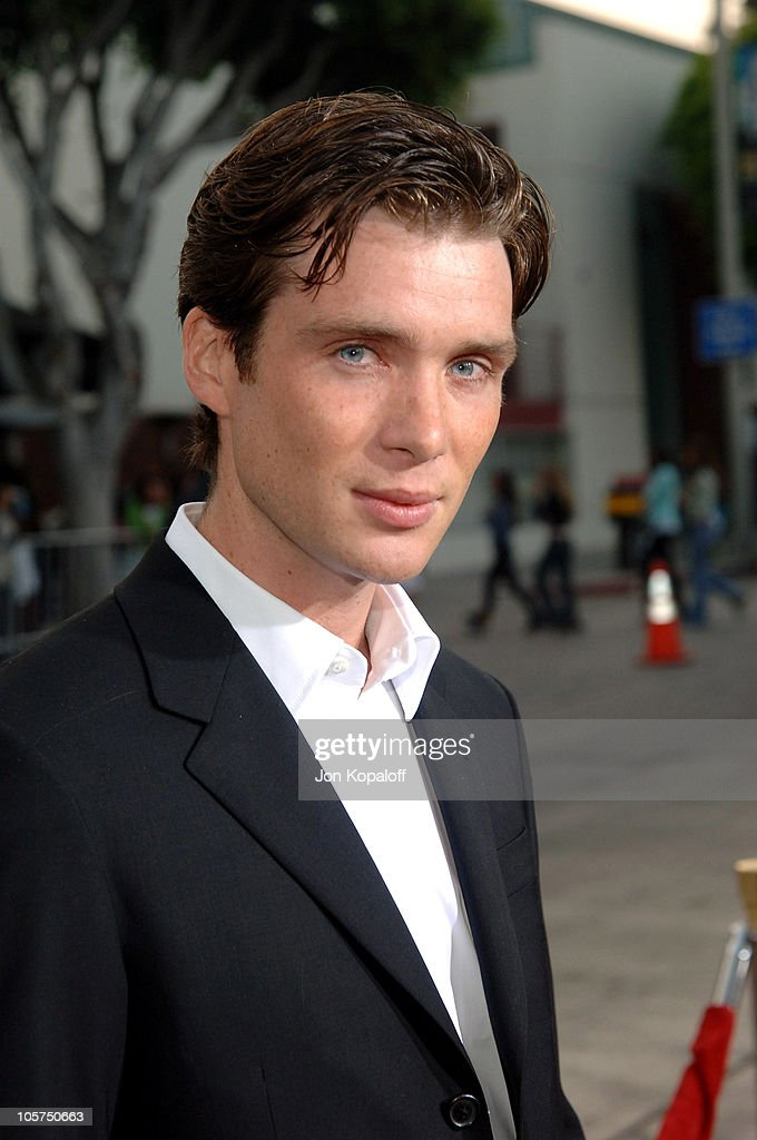 """Red Eye"" Los Angeles Premiere - Red Carpet"