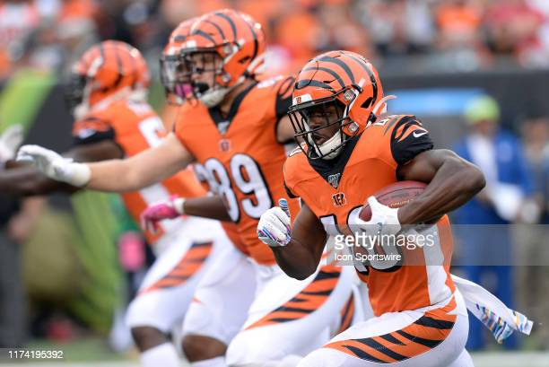 1,974 Brandon Wilson Photos and Premium High Res Pictures - Getty ...
