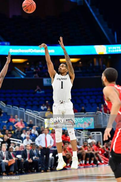 Jacob Evans Iii Photos and Premium High Res Pictures - Getty Images