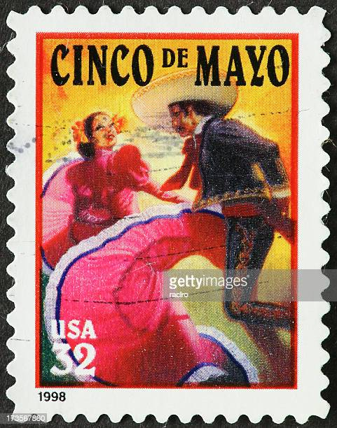 cinco de mayo - cinco de mayo stock pictures, royalty-free photos & images