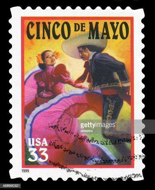 cinco de mayo - cinco de mayo background stock pictures, royalty-free photos & images