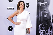 hollywood ca cindy crawford attends american