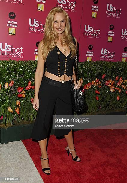 Cindy Margolis Hot 60 Top Cindy Margolis ...