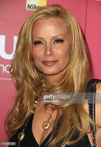 Cindy Margolis Hot Cindy Margolis Hot Sto...