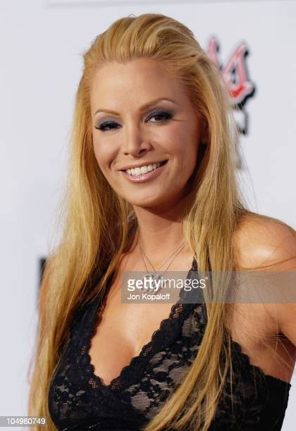 """Cindy Margolis during """"Kill Bill Vol.1"""" Hollywood Premiere at Grauman's Chinese Theater in Hollywood, California, United States."""