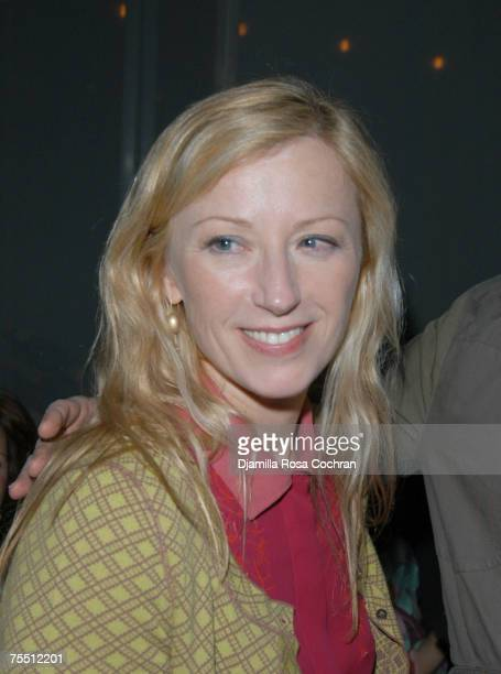Cindy Sherman at the Public in New York City New York