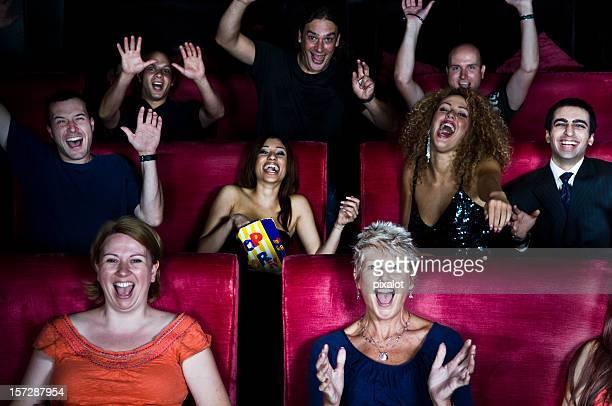 Kino-Fans