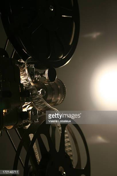 cinema - film screening stock pictures, royalty-free photos & images