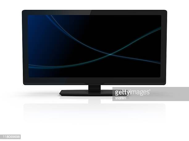 cinema tv - 2000 2009 stock pictures, royalty-free photos & images