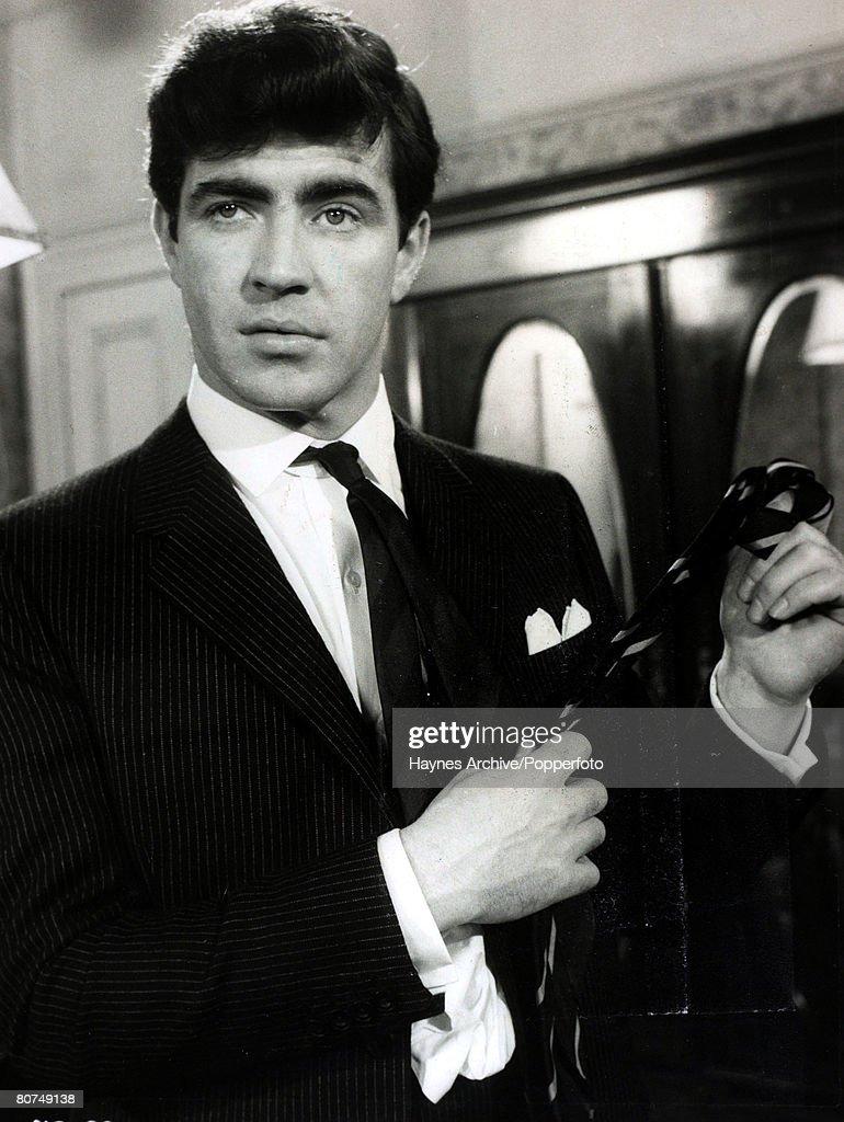 Alan Bates (1934?003)