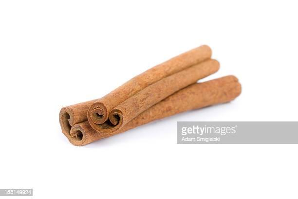 de cinnamon barras - canelo fotografías e imágenes de stock