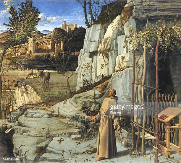Circa 147580 Oil and tempera on poplar panel 49 x 55 7/8 inches Frick Collection New York New York