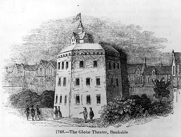 the burning of the globe theater essays Free essays available online are good but they will not follow the guidelines of your particular writing assignment if you need a custom term paper on shakespeare: the globe theatre, you can hire a professional writer here to write you a high quality authentic essaywhile free essays can be traced by turnitin (plagiarism detection program), our custom written essays will pass any plagiarism test.