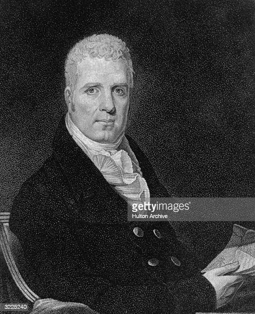 Charles Ridgely American politician and Continental soldier Member Maryland State house of delegates 179095 member Maryland State senate 17961800...