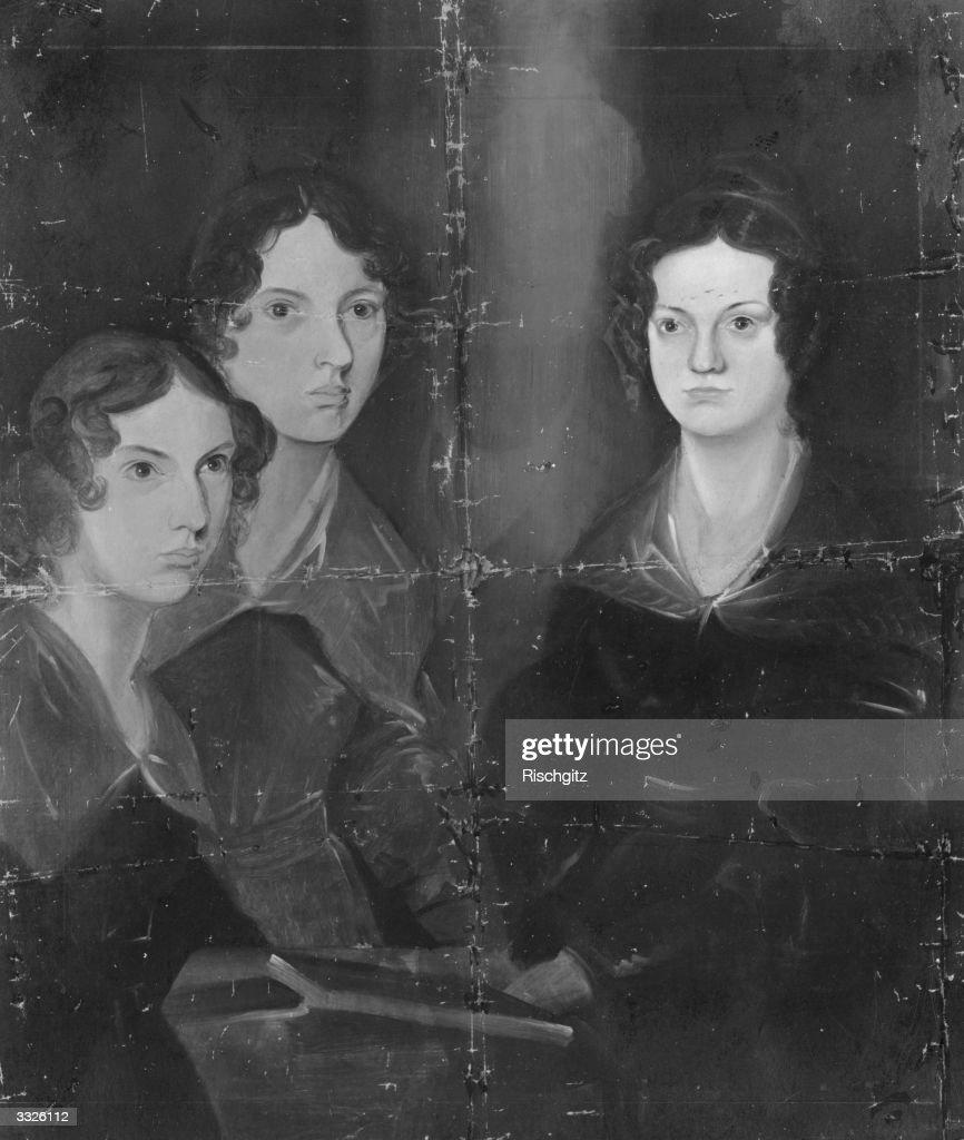 20 Apr  British author Charlotte Bront?? born