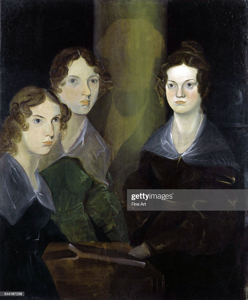 Circa 1834. Oil on canvas, 35 1/2 x 29 3/8 inches. Located in the National Portrait Gallery, London, England, UK. Recently restored.