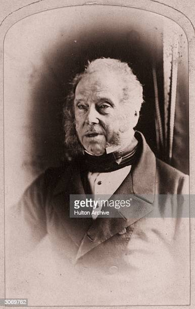 Henry John Temple 3rd Viscount Palmerston English statesman He was prime minister from185557 and from1859 until his death