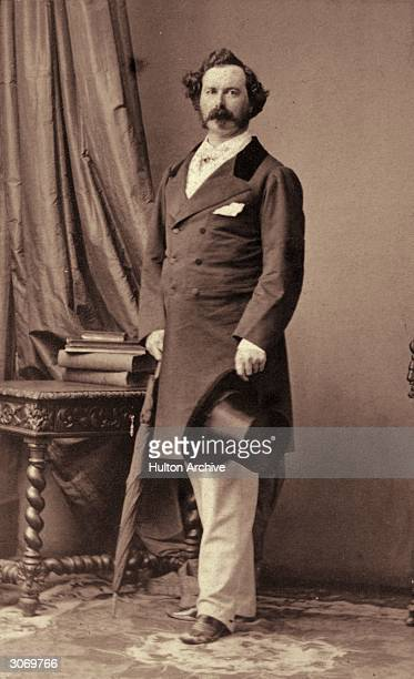 Conservative politician and 3rd baronet Sir Robert Peel Son of the famous Sir Robert Peel who introduced income tax and after whom the London police...