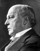 Circa 1880 american writer henry james james writing is seen as a to picture id3335417?s=170x170