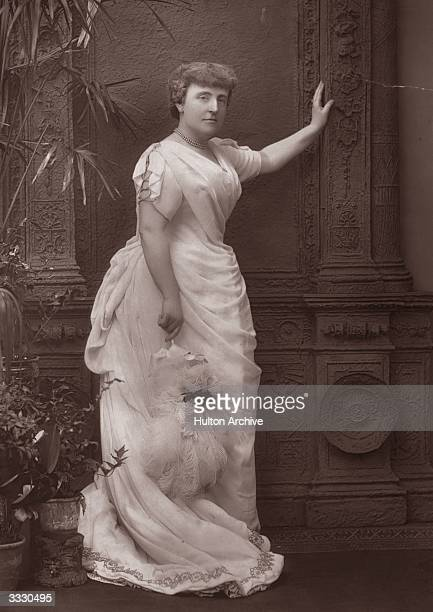 Eliza Little Pictures And Photos Getty Images