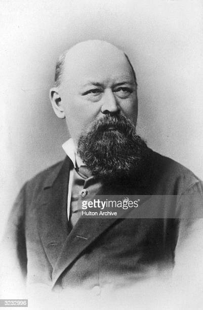 Fronz von Suppe Austrian composer and conductor Composed over 200 stage works in including 30 operettas for which his overtures are best known