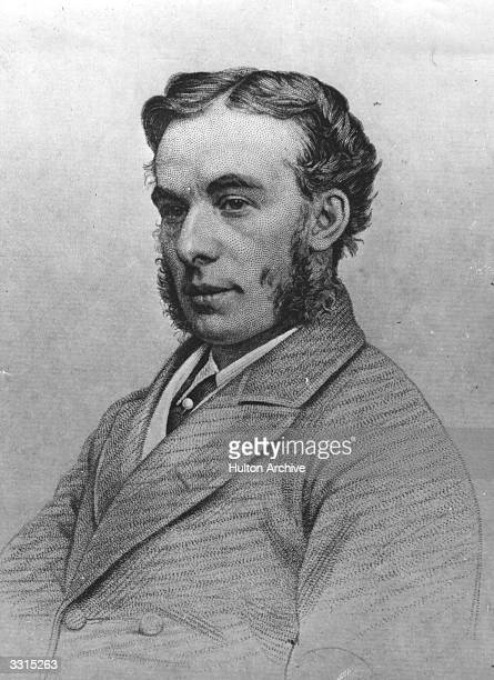 Sir John Sholto Douglas Queensberry 8th Marquis of Queensbury A keen patron of boxing he supervised the formulation of new rules to govern the sport...