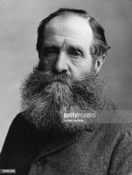 John Poyntz Spencer 5th Earl English statesman who was Lord Lt of Ireland for two periods during his career First Lord of the Admiralty from 1892 95