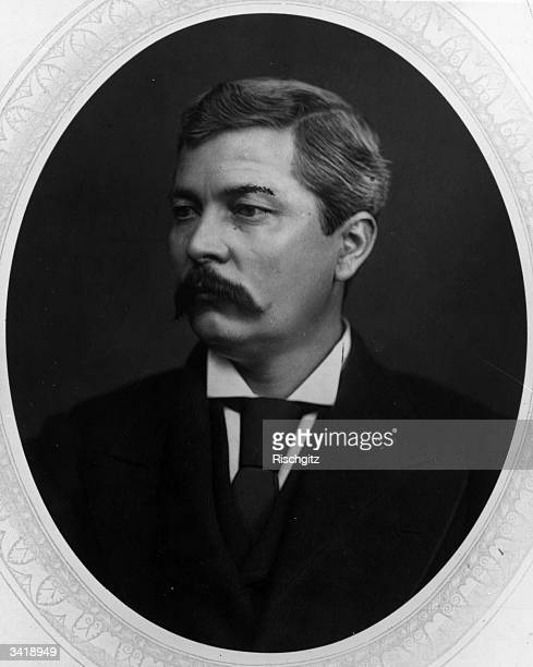Sir Henry Morton Stanley, originally John Rowlands , explorer and journalist, In 1867 he joined the New York Herald as its special correspondent....