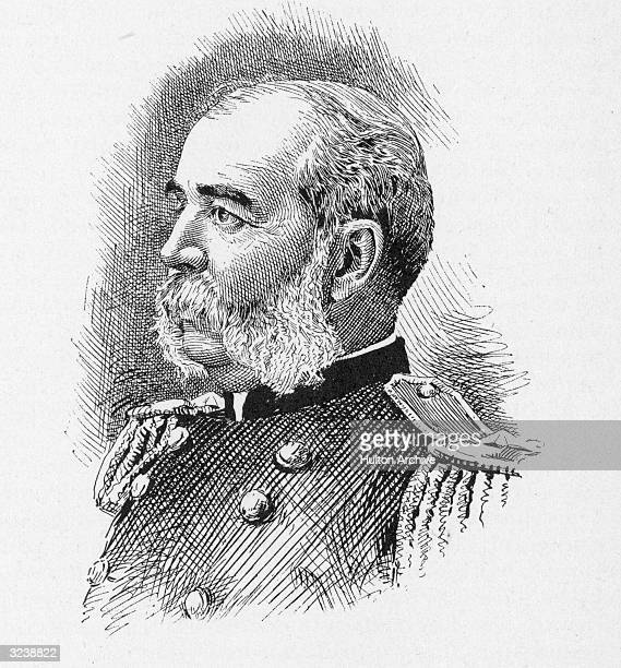 Stephen Elwell Otis . American soldier, fought in the Civil War, and in the Sioux and Modoc Wars 1867-80, military governor of the Philippines...