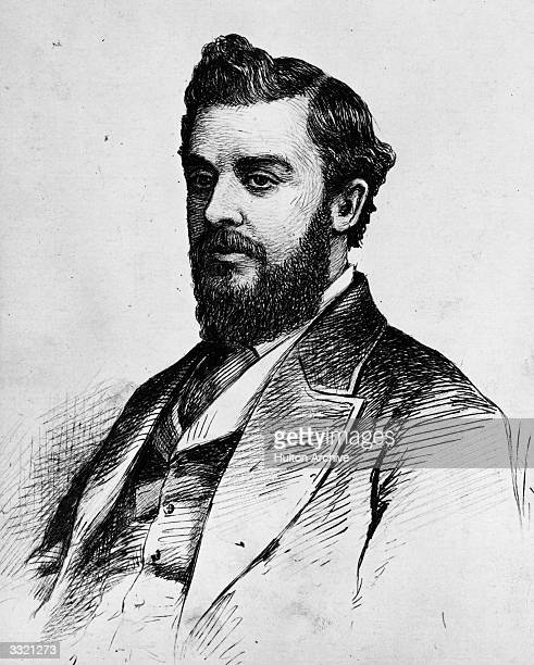 The 9th Earl of Elgin British statesman Victor Alexander Bruce The son of the 8th Earl of Elgin Bruce was born in Montreal and studied at Eton and...