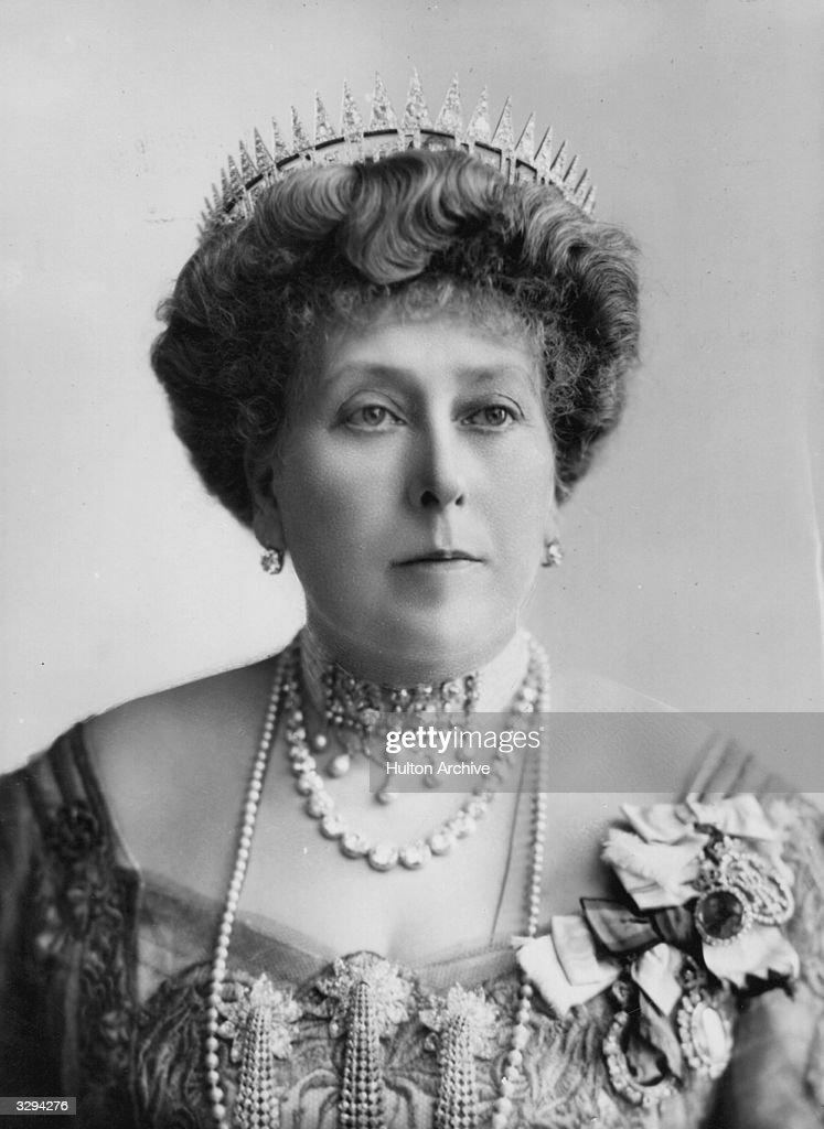 Princess Beatrice : News Photo