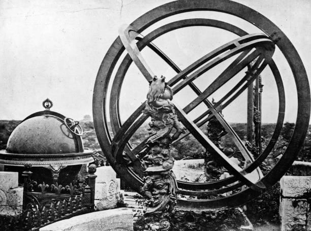 Peking Observatory