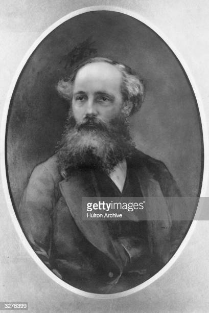 a biography of james clerk maxwell a british physicist James clerk maxwell was born on june 13, 1831, at 14 india street in edinburgh, scotland having a keen intellect from childhood, he had one of his geometry papers presented at the royal society of edinburgh during his adolescence by 16 he'd enrolled at the university of edinburgh, pursuing a fervent interest in optics and color.