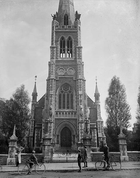 Sect church pictures getty images sect church publicscrutiny Images
