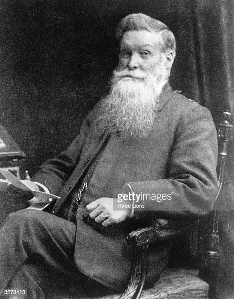 Scottish inventor John Boyd Dunlop Dunlop was born in Dreghorn Ayrshire and worked as a vet in Scotland and Ireland He replaced the solid rubber...