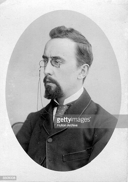 Timothy Michael Healy Irish Nationalist leader barrister MP and first governor general of the Irish Free state