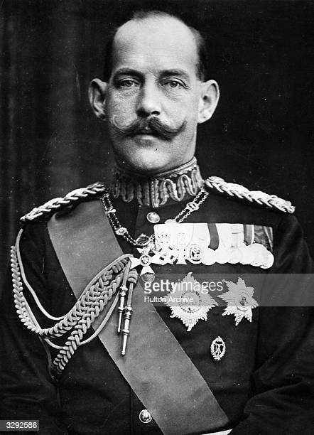 King Constantine of Greece, , king from 1913 to 1917 and from 1920 to 1922.
