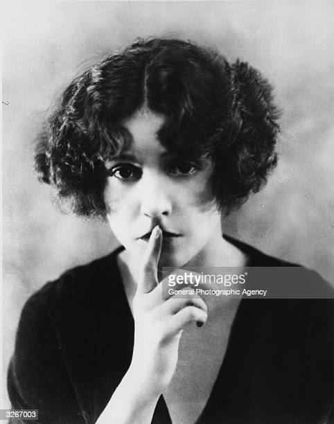 Norma Talmadge the American silent screen heroine eldest of three sisters driven to screen stardom by their determined mother She died prematurely...