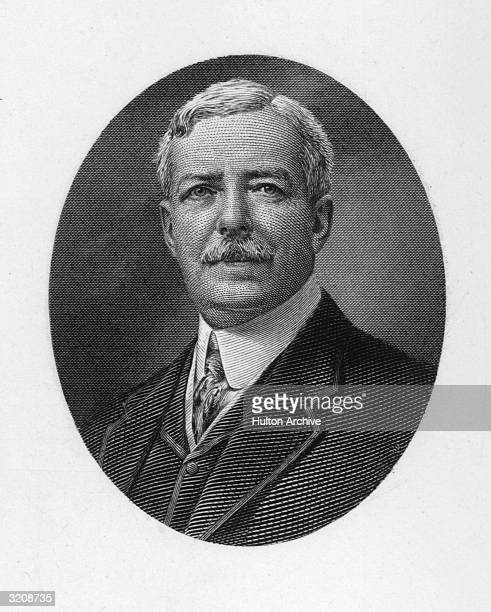 Robert Lansing American lawyer and public official counselor United States Department of State 191415 US secretary of state 191520 arranged purchase...