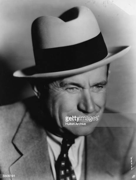 Will Rogers the American comedian who was formerly part of the Ziegfeld Follies