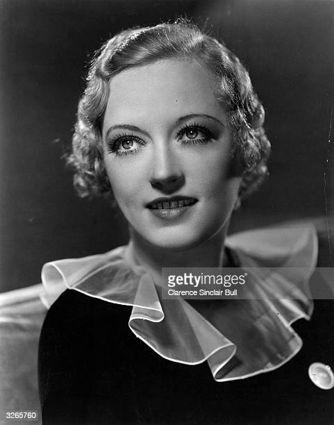 Marion Davies the protege of William Randolph Hearst the newspaper magnate Her film career was fuelled by his determination to make Marion a star but...
