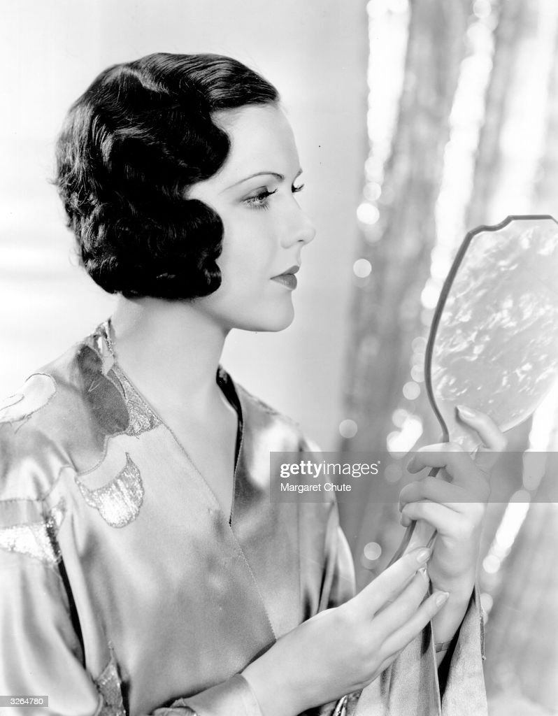 Anna Massey (1937?011)
